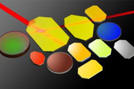 非金属反射膜
