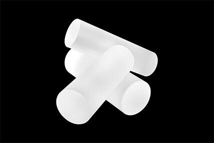氟化钙 (CaF2)