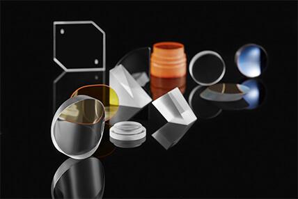 硫化锌材料