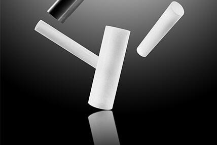 氟化锂定向材料